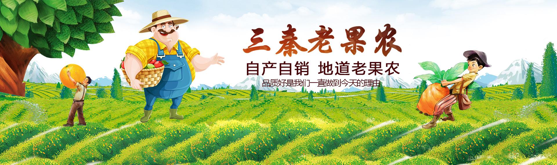 陕西小黄蜂电子商务有限公司