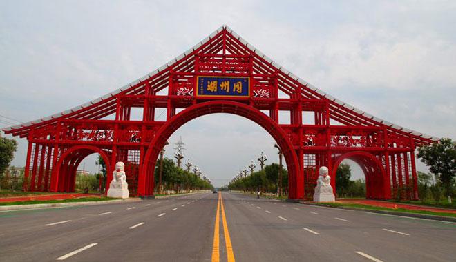 同州梆子——中国梆子戏