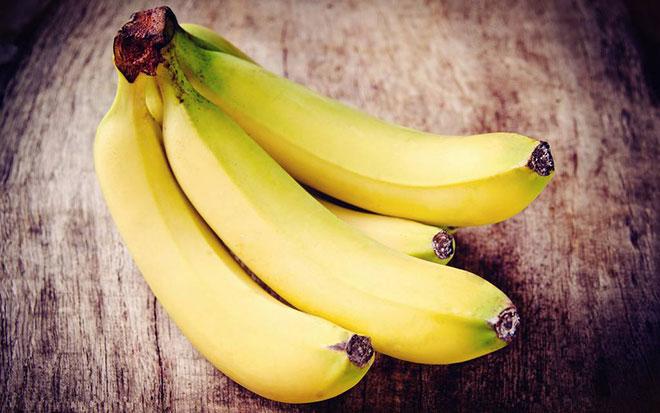 香蕉的这些营养价值,你了解多少