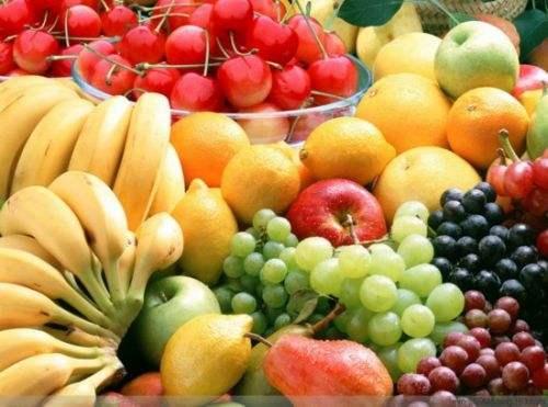 可以丰胸的水果有哪些